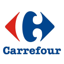 3 - carrefour