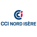 8 - CCI Nord Isere
